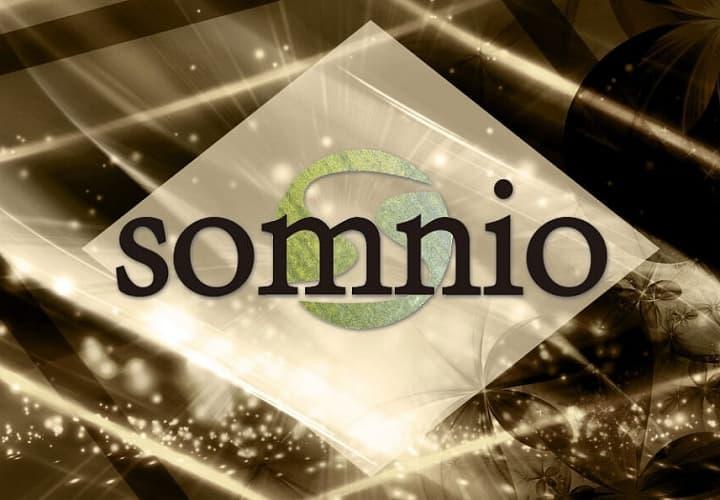 somnio(ソムニオ)